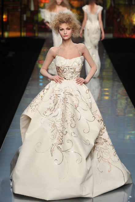 Свадебные платья dior hermes из крокодила сумки